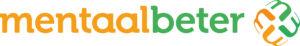 Logo Mentaal Beter - Jeugd Voorop