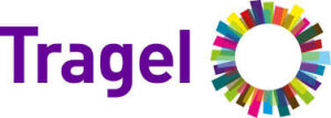 Logo Tragel - Jeugd Voorop