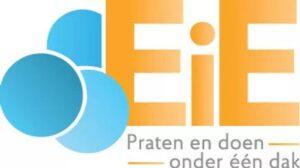 Logo EiE - Jeugd Voorop