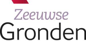 Logo Zeeuwse Gronden - Jeugd Voorop