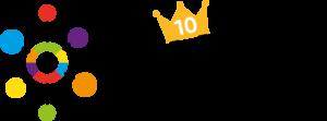 Logo Stichting t Huus - Jeugd Voorop