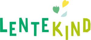 Stichting Lentekind Logo